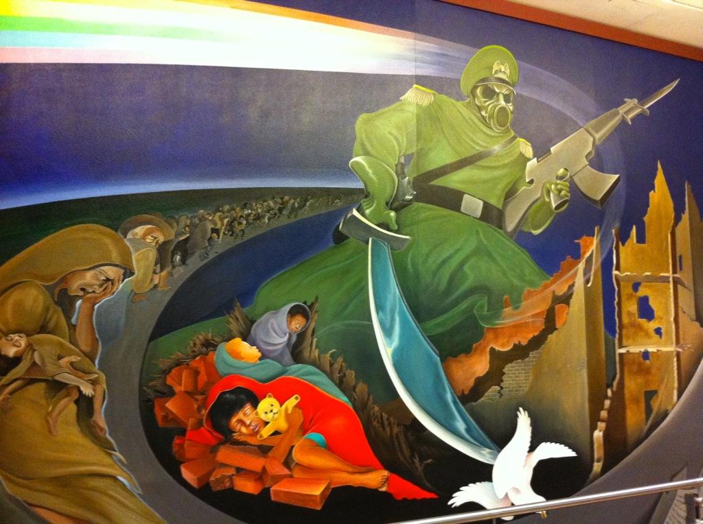 dia-mural-sword