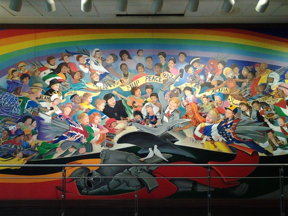 peace-mural-denver-airport